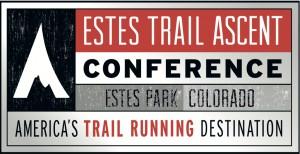 ETA conf logo no date