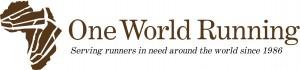 OWR logo