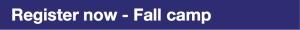 2015 fall register button