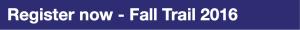 2016 fall trail button