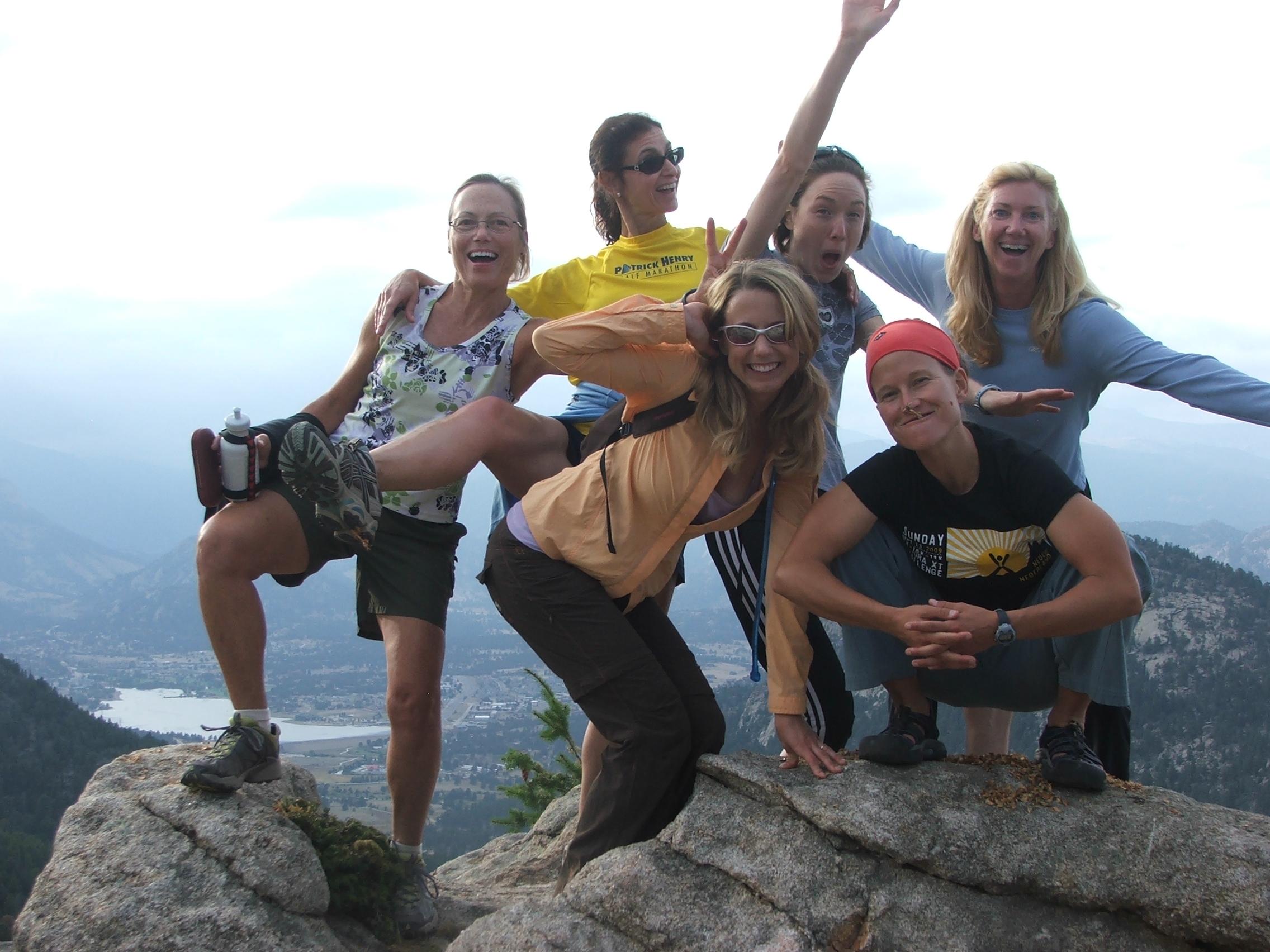 womens-camp-sept2010-1