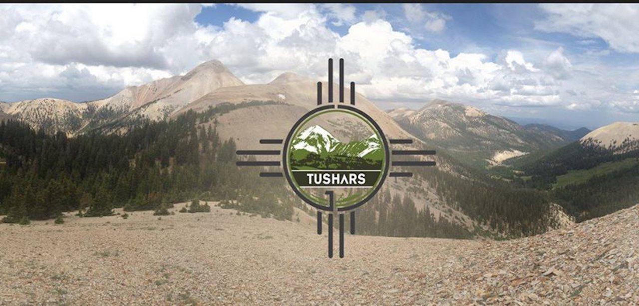 Tushars