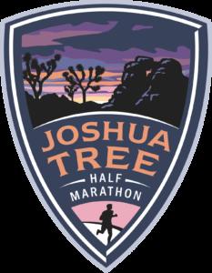 JoshuaTree_Half-233x300